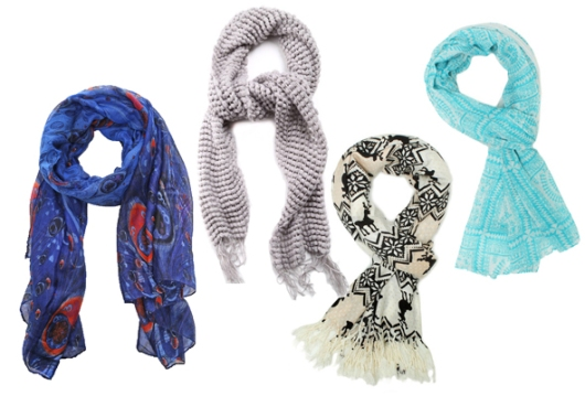 scarf-ALL