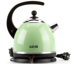la-cafetiere-electric-kettle-mint-green