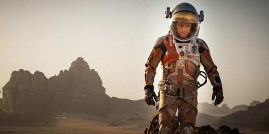"""תראו כמה מיוחדים האסטרונאוטים של נאסא! """"להציל את מארק וואטני"""""""