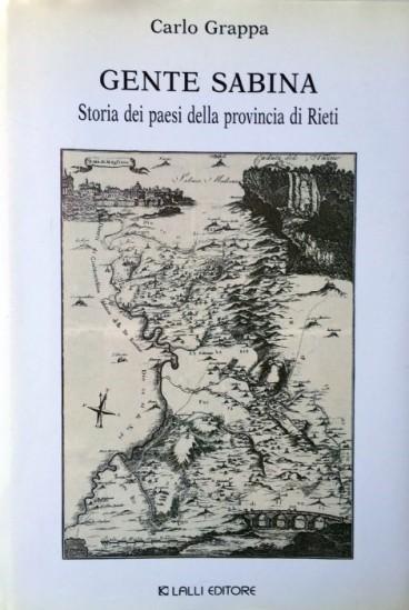 אחד מהספרים שפורסמו על אגדת הסיבילה