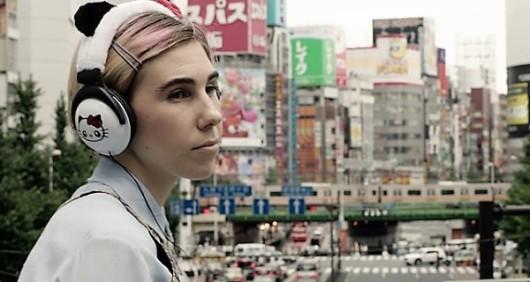 אוזניות ההלו קיטי של שושנה הפכו ללהיט בחנויות